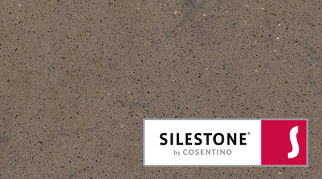 Countertop Materials Silestone : silestone silestone is made from natural quartz that offers a